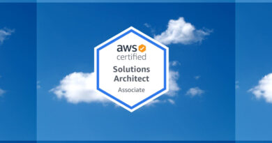 PassLeader AWS Dumps Review Solution Architect Associate
