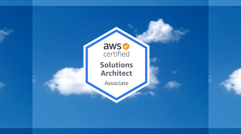 PassLeader AWS Dumps Review Solution Architect Associate